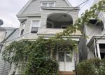 Foreclosed Home in ISABELLA AVE, Newark, NJ - 07106