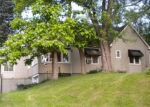 Foreclosed Home in SCHELLER PARK RD, West Coxsackie, NY - 12192