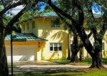 Foreclosed Home en LAKE SARANAC AVE, Hialeah, FL - 33014