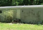 Foreclosed Home in DECEMBER LN, Brooksville, FL - 34604