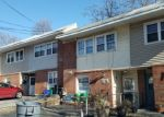 Foreclosed Home in KENNEDY DR, West Haverstraw, NY - 10993