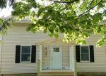Foreclosed Home in MAHAR ST, Medina, NY - 14103