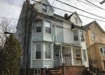 Foreclosed Home in 2ND ST, Newark, NJ - 07107