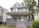 Foreclosed Home in KENSINGTON AVE, Plainfield, NJ - 07060