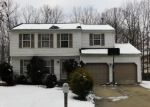 Foreclosed Home in ASHLAND AVE, Sicklerville, NJ - 08081