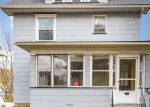 Foreclosed Home in ROSALIND ST, Rochester, NY - 14619