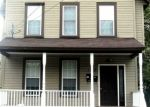 Foreclosed Home en CATHARINE ST, Poughkeepsie, NY - 12601