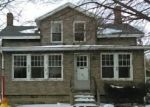 Foreclosed Home in JEFFERSON ST, Westfield, NY - 14787