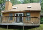 Foreclosed Home in COUNTY ROUTE 11, Whitehall, NY - 12887