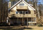 Foreclosed Home in CHATEL ST, Lake Luzerne, NY - 12846