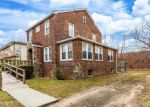 Foreclosed Home en BEDELL ST, Springfield Gardens, NY - 11413