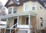 Foreclosed Home in S PLEASANT ST, Watertown, NY - 13601