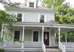 Foreclosed Home in 4TH ST, Glens Falls, NY - 12801