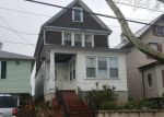 Foreclosed Home in JEFFRIES ST, Perth Amboy, NJ - 08861