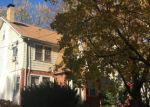Foreclosed Home in RUSSELL PL, Plainfield, NJ - 07062