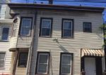 Foreclosed Home in SUMMER ST, Paterson, NJ - 07501