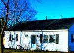 Foreclosed Home in HILLCREST AVE, Queensbury, NY - 12804