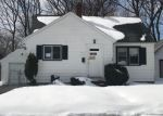 Foreclosed Home en ELLSINORE ST, Rochester, NY - 14606