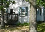 Foreclosed Home in DOUGHTY RD, Egg Harbor Township, NJ - 08234