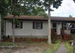 Foreclosed Home in ATKINSON RD, Millville, NJ - 08332