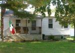 Foreclosed Home in VAN CLEAF LN, Cliffwood, NJ - 07721