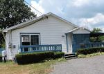 Foreclosed Home in SCHOOL RD, Hillsdale, NY - 12529