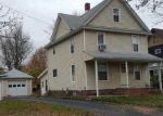 Foreclosed Home in ELIZABETH ST, Medina, NY - 14103