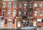 Foreclosed Home en FULTON ST, Brooklyn, NY - 11233