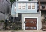 Foreclosed Home en YORK AVE, Staten Island, NY - 10301