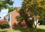 Foreclosed Home in WRENTHAM ST, Kingston, NY - 12401