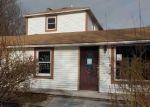 Foreclosed Home in SOPAK RD, Elizaville, NY - 12523
