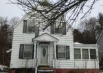 Foreclosed Home in HUNTER ST, Glens Falls, NY - 12801