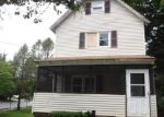 Foreclosed Home in ADAMS AVE, Woodbine, NJ - 08270