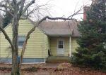 Foreclosed Home in LAKESIDE BLVD, Trenton, NJ - 08610