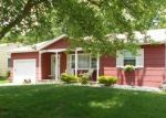 Foreclosed Home in NORTHUMBERLAND DR, Toms River, NJ - 08757