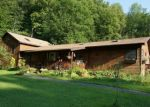 Foreclosed Home in BROWN RD, Newfield, NY - 14867