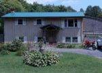 Foreclosed Home in RICHARDSON ST, Queensbury, NY - 12804