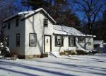 Foreclosed Home in JOSEPH ST, Ballston Spa, NY - 12020