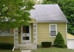 Foreclosed Home in MARCH BLVD, Phillipsburg, NJ - 08865