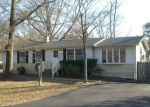 Foreclosed Home in ELMER ST, Franklinville, NJ - 08322