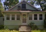 Foreclosed Home in AVENUE B, Helmetta, NJ - 08828