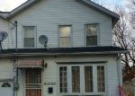 Foreclosed Home in 142ND ST, Jamaica, NY - 11435