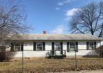 Foreclosed Home in KANSAS RD, Pennsville, NJ - 08070