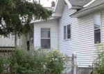 Foreclosed Home in GRAND ST, Mechanicville, NY - 12118