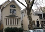 Foreclosed Home en E 31ST ST, Brooklyn, NY - 11210