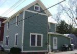 Foreclosed Home in ALGONKIN ST, Ticonderoga, NY - 12883
