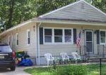Foreclosed Home in LEPKY AVE, Cream Ridge, NJ - 08514