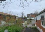 Foreclosed Home en ELDERT LN, Brooklyn, NY - 11208