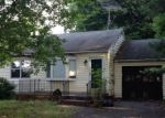 Foreclosed Home en CHESTNUT LN, Newburgh, NY - 12550