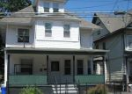Foreclosed Home in GROVE ST, Irvington, NJ - 07111